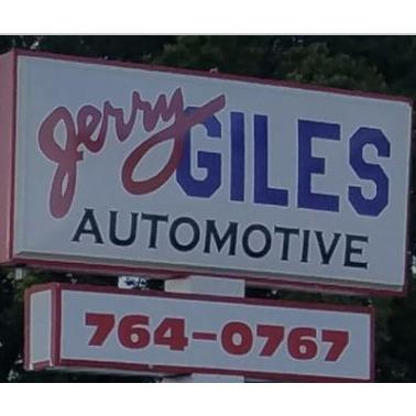 jerry giles automotive in tuscaloosa al 35405. Black Bedroom Furniture Sets. Home Design Ideas