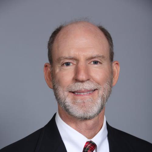 Richard Straus