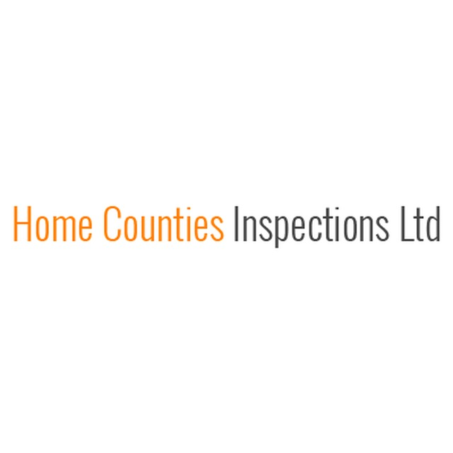Home Counties Inspections Ltd - London, London SE9 3TL - 020 8851 4517 | ShowMeLocal.com