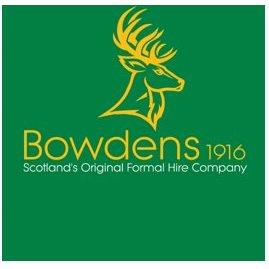 Bowdens