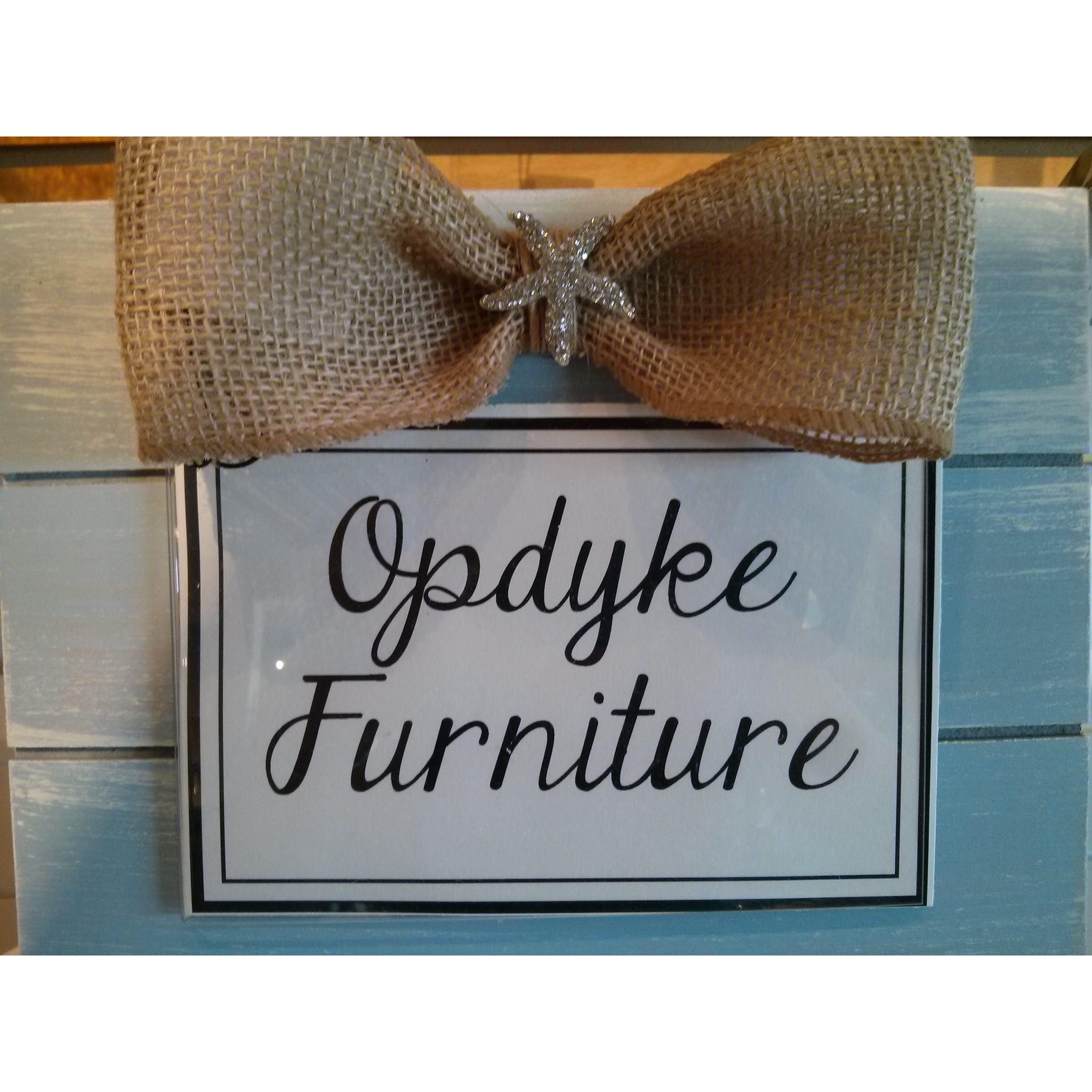 Opdyke Furniture Inc.