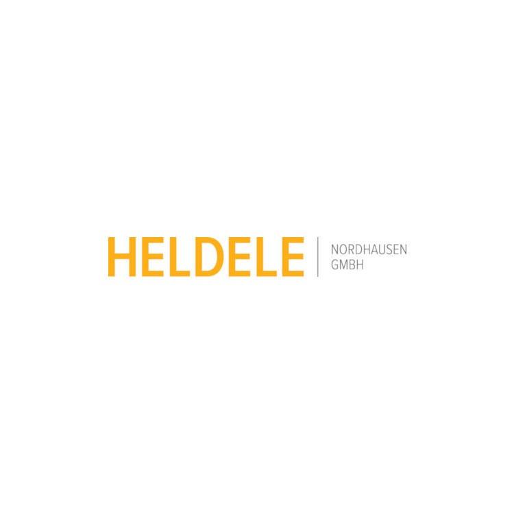 Bild zu Heldele GmbH in Nordhausen in Thüringen
