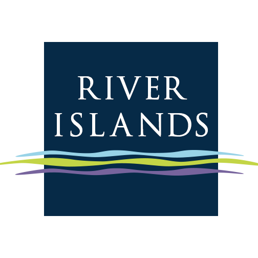 River Islands   Executive Offices