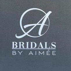 Bridals By Aimee
