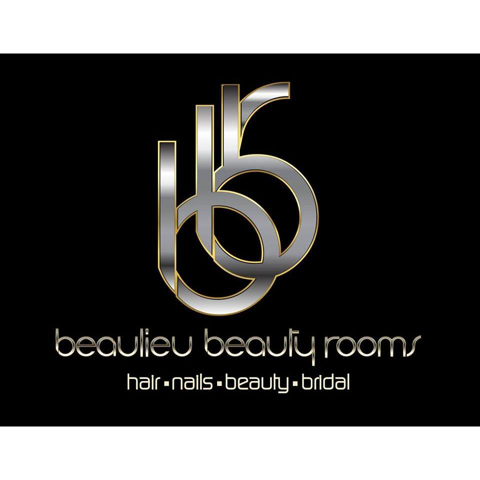 Beaulieu Beauty Rooms - Chelmsford, Essex CM1 6AU - 01245 697025 | ShowMeLocal.com