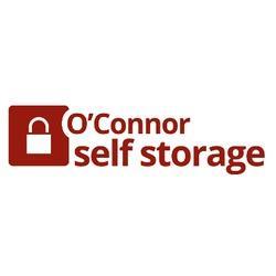 O'Connor Self Storage