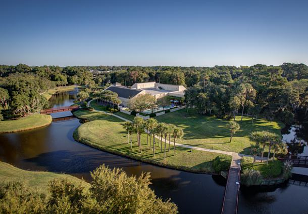 Sawgrass Marriott Golf Resort Amp Spa Coupons Near Me In