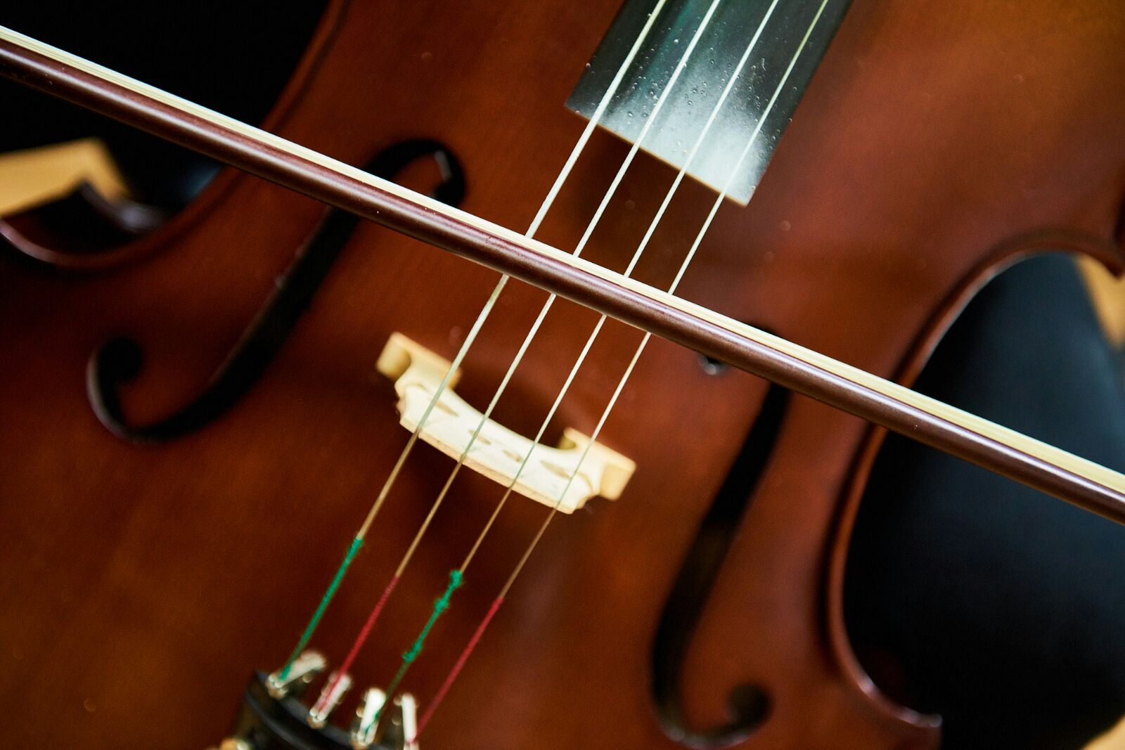 Escuela de Música Asa