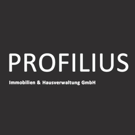 Bild zu PROFILIUS Immobilien & Hausverwaltung GmbH in Dresden