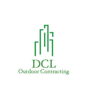 DCL Outdoor Contracting