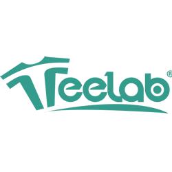 TeeLab LLC