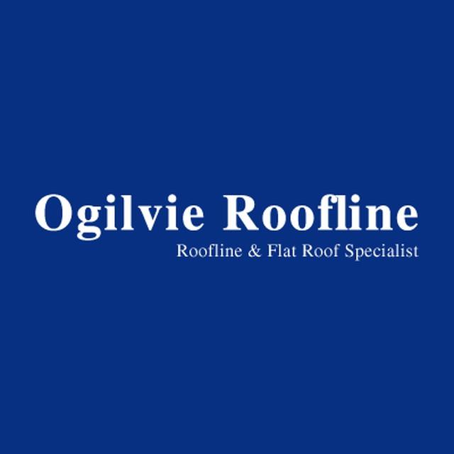 Ogilvie Roofline - Dunfermline, Fife KY11 9NX - 07703 742738 | ShowMeLocal.com