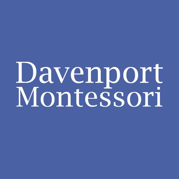 Davenport Montessori LLC - Dallas, TX - Child Care