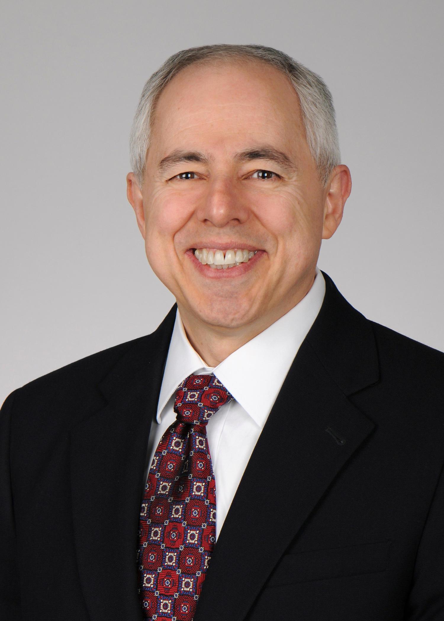 Dirk Michael Elston, MD