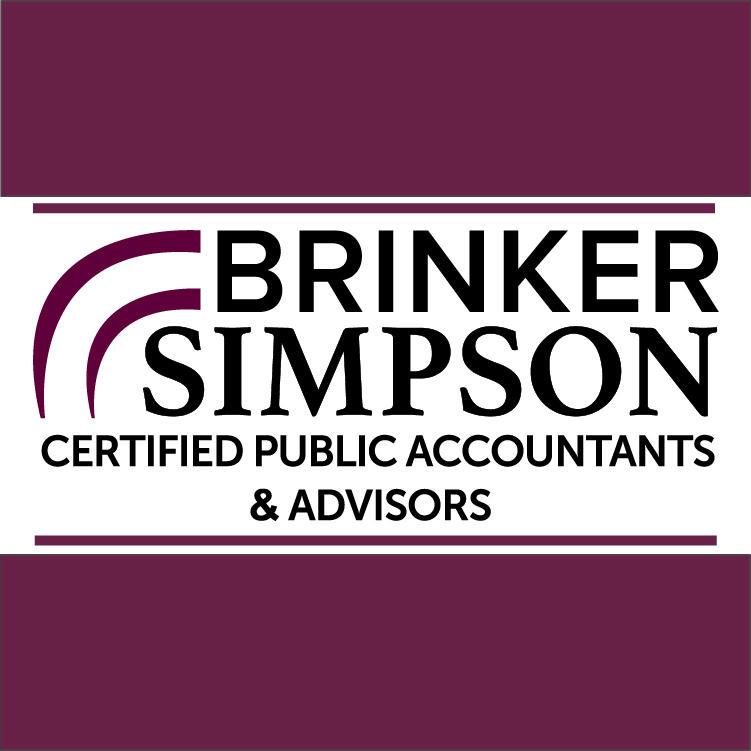 Brinker Simpson & Company, LLC