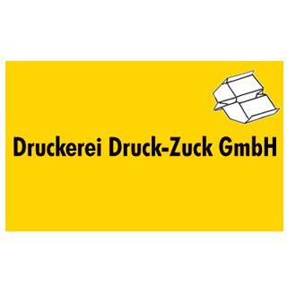 Druck-Zuck GmbH
