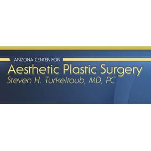 Arizona Center for Aesthetic Surgery - Dr. Steven Turkeltaub