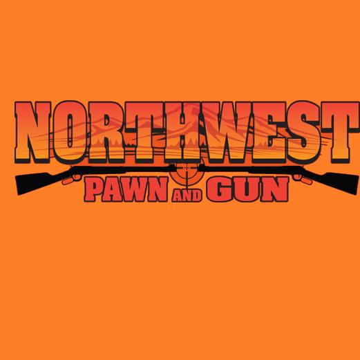 Northwest Pawn and Gun