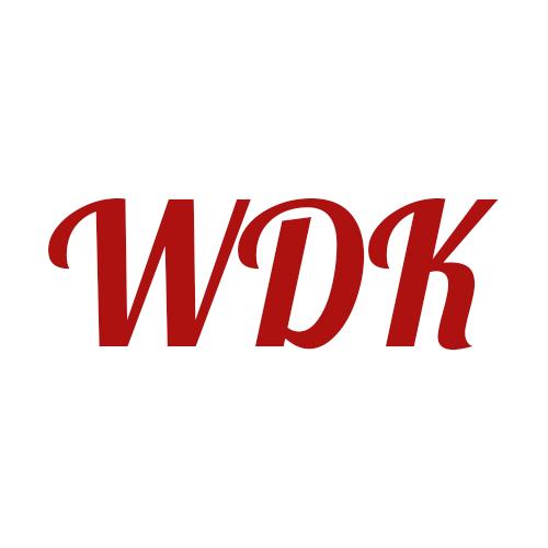 W.D. Kidd Truck Repair