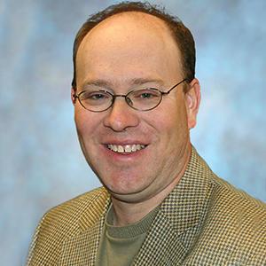 Jeffrey Horvath, MD