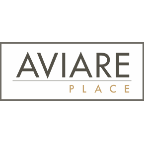 Aviare Place - Midland, TX - Apartments