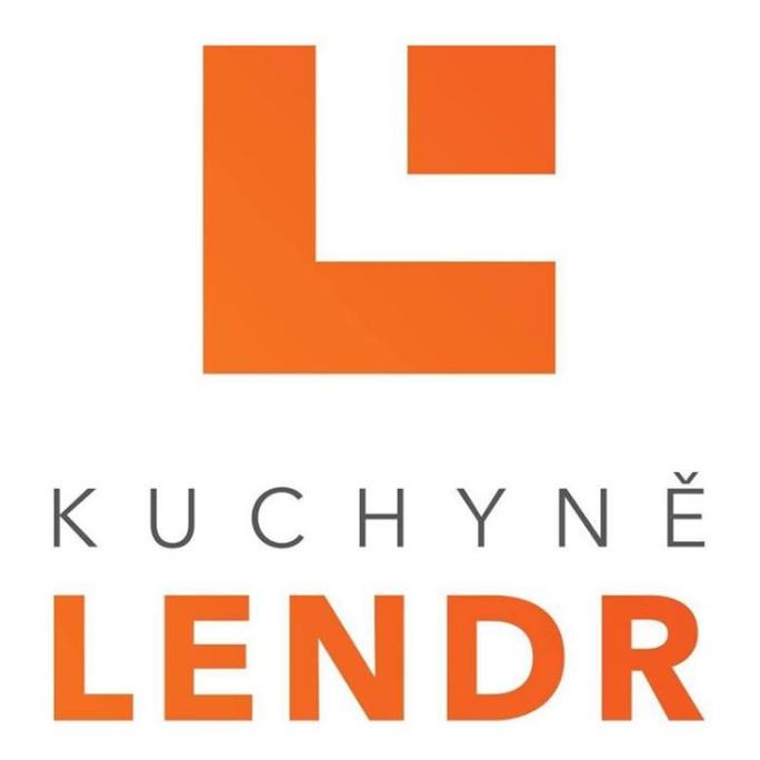 KUCHYNĚ LENDR - Český výrobce