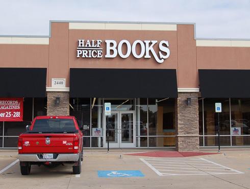 Sinolingua book stores near me