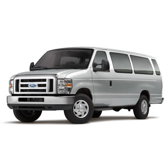 Long Beach Shuttle - Long Beach, CA - Taxi Cabs & Limo Rental