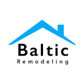 Baltic Remodeling Inc