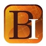 BAYSIDE INTERIORS, LLC