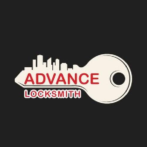 Advance Locksmiths