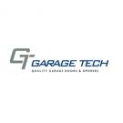 Garage Tech