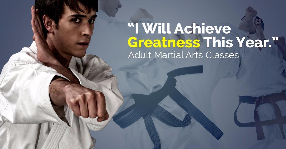 Martial Arts Gilbert, Gilbert Arizona (AZ) - LocalDatabase.com