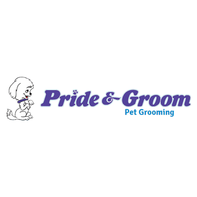 Pride & Groom Pet Grooming - Freehold, NJ - Kennels & Pet Boarding