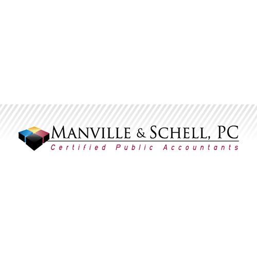 Manville & Schell, Pc