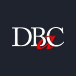 DBaC Inc