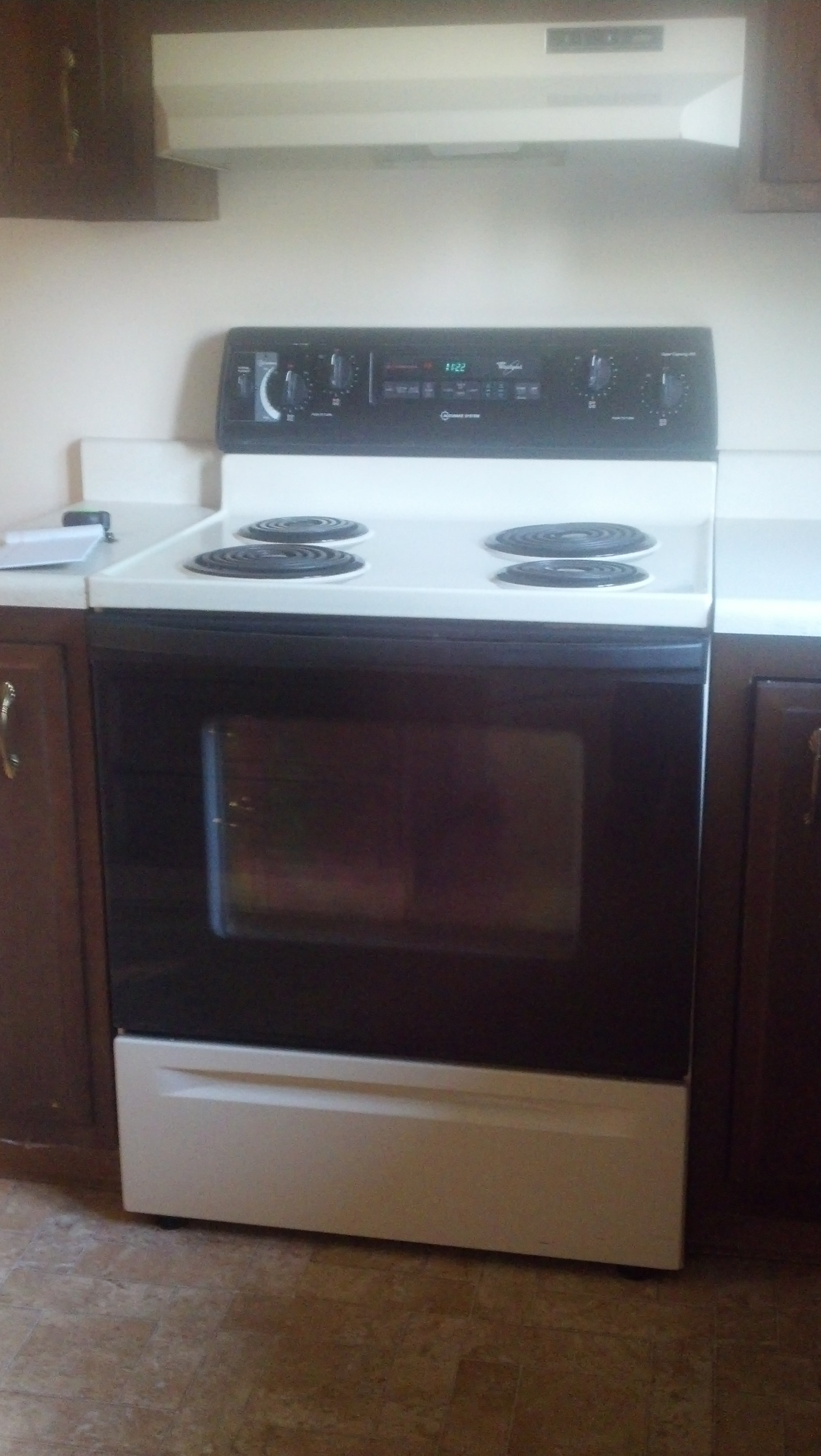 Appliance Repair Of Lake Amp Porter Counties Coupons Near Me