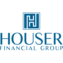 Houser Financial Group
