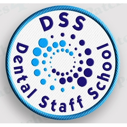 Dental Staff School Knoxville