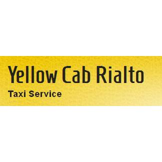 Yellow Cab Rialto