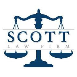 Scott Law Firm - Conroe, TX 77301 - (936)270-8100 | ShowMeLocal.com