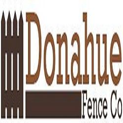 Donahue Fence Co