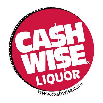 Cash Wise Liquor - Minot, ND 58701 - (701)852-4440   ShowMeLocal.com
