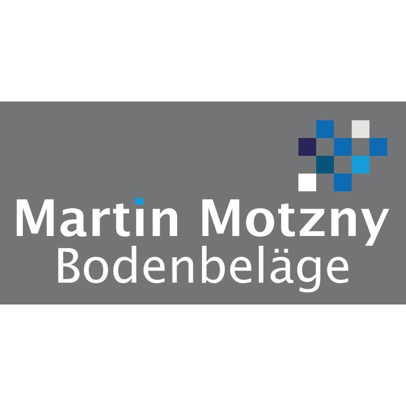 Bild zu Bodenbeläge Martin Motzny in Wuppertal