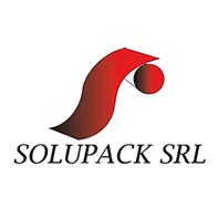 Solupack S.R.L.
