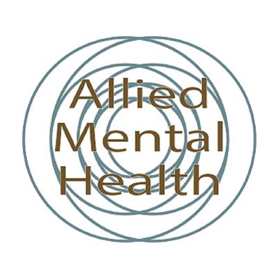 Allied Mental Health - Kingwood, TX - Mental Health Services