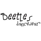 Beetles Dance Wear