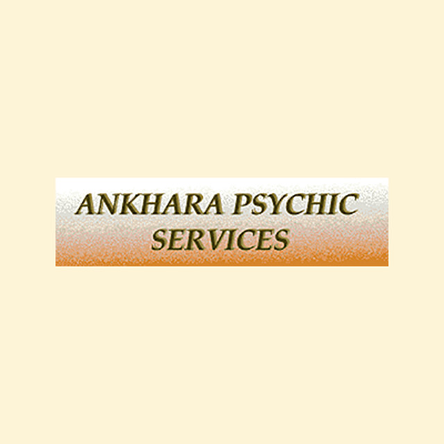 Ankhara Psychic Services