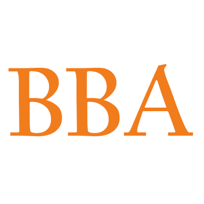 Boris Barats & Associate Inc. - Studio City, CA - Business Consulting