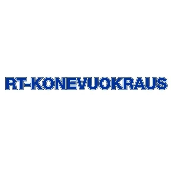 RT-Konevuokraus Oy